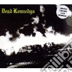 FRESH FRUIT FOR ROTTING                   cd musicale di Kennedys Dead