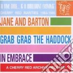 FINE DAY...(CHERRY RED                    cd musicale di Artisti Vari