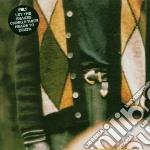 Felt - Let The Snakes Crinkle T cd musicale di FELT