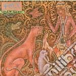 Fox - Tails Of Illusion cd musicale di FOX