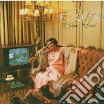 Fox - Blue Hotel cd musicale di Fox