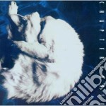 Chapterhouse - Whirlpool cd musicale di CHAPTERHOUSE