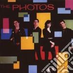 Photos - Photos cd musicale di PHOTOS