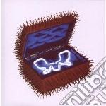 Cud - Showbiz cd musicale di CUD