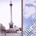 Another Sunny Day - London Weekend cd musicale di ANOTHER SUNNY DAY