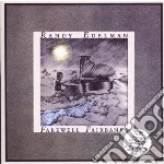 Randy Edelman - Farewell Fairbanks cd musicale di Randy Edelman