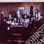 Love And Money - Strange Kind Of Love cd musicale di LOVE AND MONEY