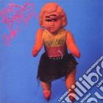 Bmx Bandits - Gettin' Dirty cd musicale di Bandits Bmx