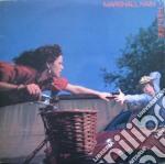 Marshall Hain - Free Ride cd musicale di Hain Marshall