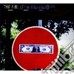 Marshall suite - expanded edition cd musicale di FALL