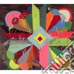 Momus - Hypnoprism cd musicale di MOMUS