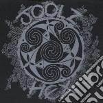 Joolz - Hex cd musicale di JOOLZ