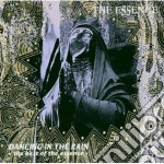Essence, The - Dancing In The Rain cd musicale di The Essence
