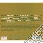 WORLD'S GREATEST TRIBUTE TO NIRVANA       cd musicale di Artisti Vari