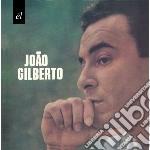 Joao Gilberto - Joao Gilberto cd musicale di Joao Gilberto