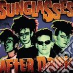 Sunglasses After Dar - Sunglasses After Dark cd musicale di SUNGLASSES AFTER DARK
