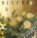 Blueboy - Unisex cd musicale di BLUEBOY