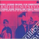 Legrand, Michel - Eva/a Time For Loving: O/s/t's cd musicale di Michel Legrand