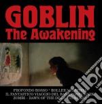 Awakening cd musicale di Goblin