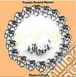 Premiata Forneria Marconi - Photos Of Ghosts cd musicale di P.F.M.