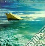 Premiata Forneria Marconi - Jet Lag cd musicale di P.F.M.