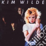 Kim Wilde - Kim Wilde cd musicale di Kim Wilde