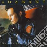 Adam Ant - Manners & Physique cd musicale di Adam Ant