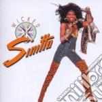 Wicked cd musicale di SINITTA
