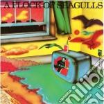 A Flock Of Seagulls - A Flock Of Seagulls cd musicale di A FLOCK OF SEAGULLS