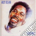 Billy Ocean - Suddenly cd musicale di Billy Ocean