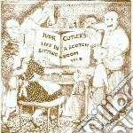 Cutler, Ivon - Life In A Scotch... cd musicale di Ivon Cutler