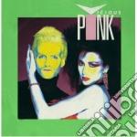 Vicious Pink - Vicious Pink cd musicale di Pink Vicious