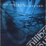 Todd Rundgren - One Long Year cd musicale di Todd Rundgren