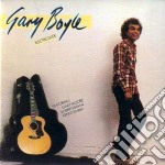 Gary Boyle - Electric Glide cd musicale di Gary Boyle