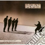 Jellybean - Just Visiting This Planet cd musicale di Jellybean