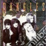 Bangles - Everything cd musicale di Bangles