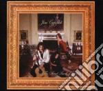 Jim Capaldi - The Sweet Smell Of Success cd musicale di Jim Capaldi
