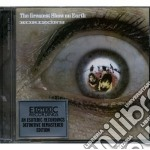 Greatest Show On Earth - Horizons cd musicale di Greatest show on ear
