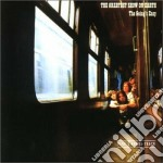 Greatest Show On Earth - The Going's Easy cd musicale di Greatest show on ear