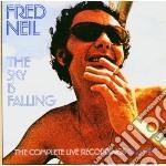 Fred Neil - Sky Is Fallin cd musicale di Fred Neil