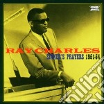 Ray Charles - Sinners Players cd musicale di Ray Charles
