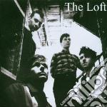 Loft - Magpie Eyes 1982-85 cd musicale di LOFT