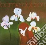 Bonnie Dobson - Bonnie Dobson cd musicale di Bonnie Dobson