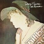 Flanders, Tommy - Moonstone cd musicale di Tommy Flanders