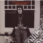 Stewart, John - California Bloodlines cd musicale di John Stewart