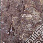 Mason, Dave - Alone Together cd musicale di Dave Mason