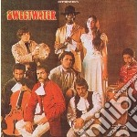 Sweetwater - Sweetwater cd musicale di SWEETWATER