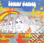 Tommy James - Tommy James cd musicale di Tommy James