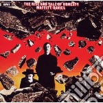 Maffitt & Davies - Rise And Fall Of Honesty cd musicale di MAFFITT & DAVIES