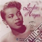 Linda Hayes - Atomic Baby cd musicale di Linda Hayes